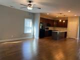 1542 Holton Rd - Photo 7
