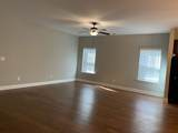 1542 Holton Rd - Photo 8