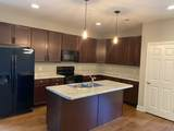 1542 Holton Rd - Photo 9