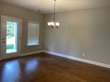 1542 Holton Rd - Photo 10