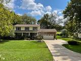 MLS# 2297486 - 147 Baltusrol Rd in Temple Hills Subdivision in Franklin Tennessee - Real Estate Home For Sale