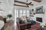 9049 Berry Farms Xing - Photo 12