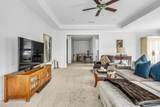 9049 Berry Farms Xing - Photo 28