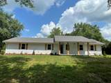 MLS# 2297535 - 3028 Sweethome Rd in Sugar Creek Est Sec 1 Subdivision in Chapmansboro Tennessee - Real Estate Home For Sale