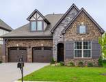 MLS# 2297537 - 4516 Maryweather Ln in The Reserve At Marymont Sp Subdivision in Murfreesboro Tennessee - Real Estate Home For Sale