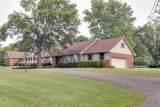 1295 Cornersville Hwy - Photo 2