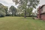 1295 Cornersville Hwy - Photo 33