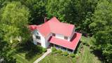 MLS# 2297565 - 5596 Boy Scout Rd in Leipers Fork / Franklin Subdivision in Franklin Tennessee - Real Estate Home For Sale