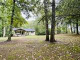7542 Union Valley Rd - Photo 2