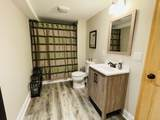 7542 Union Valley Rd - Photo 12