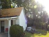 2306 Lindell Avenue - Photo 2