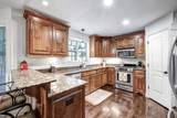 7908 Meadow View Dr - Photo 3