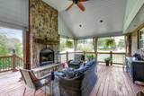 7908 Meadow View Dr - Photo 24