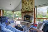 7908 Meadow View Dr - Photo 25