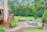 7908 Meadow View Dr - Photo 26