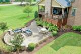 7908 Meadow View Dr - Photo 27