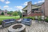 7908 Meadow View Dr - Photo 28
