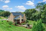 7908 Meadow View Dr - Photo 29