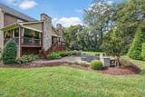7908 Meadow View Dr - Photo 33
