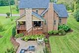 7908 Meadow View Dr - Photo 34