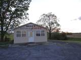 3655 Dunn Rd - Photo 6