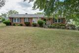 MLS# 2297604 - 513 American Rd in Charlotte Park Subdivision in Nashville Tennessee - Real Estate Home For Sale