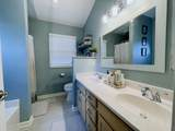 1528 Andchel Dr - Photo 13