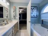 1528 Andchel Dr - Photo 14