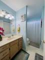 1528 Andchel Dr - Photo 16