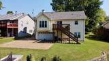 1528 Andchel Dr - Photo 19