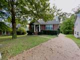 1528 Andchel Dr - Photo 3