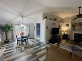 1528 Andchel Dr - Photo 4