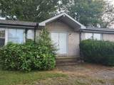 125 Tandy Dr - Photo 2
