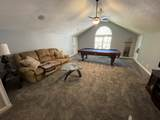 1529 Andchel Dr - Photo 14