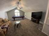 1529 Andchel Dr - Photo 15