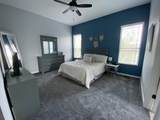 1529 Andchel Dr - Photo 17
