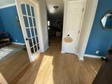 1529 Andchel Dr - Photo 3