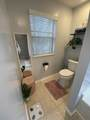 1529 Andchel Dr - Photo 21