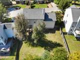 1529 Andchel Dr - Photo 30