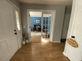 1529 Andchel Dr - Photo 4