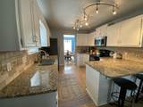 1529 Andchel Dr - Photo 8