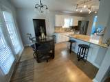 1529 Andchel Dr - Photo 10