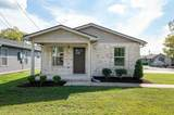 MLS# 2297691 - 15 Dedmon St in Kyna Maynard Property Subdivision in Lebanon Tennessee - Real Estate Home For Sale