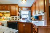 1010 Fort Hill - Photo 11
