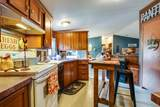 1010 Fort Hill - Photo 12