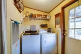 1010 Fort Hill - Photo 13