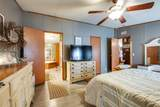 1010 Fort Hill - Photo 16