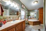 1010 Fort Hill - Photo 17