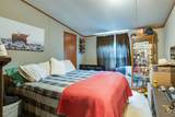 1010 Fort Hill - Photo 18