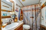 1010 Fort Hill - Photo 19